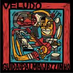 Jazzinho-veludo