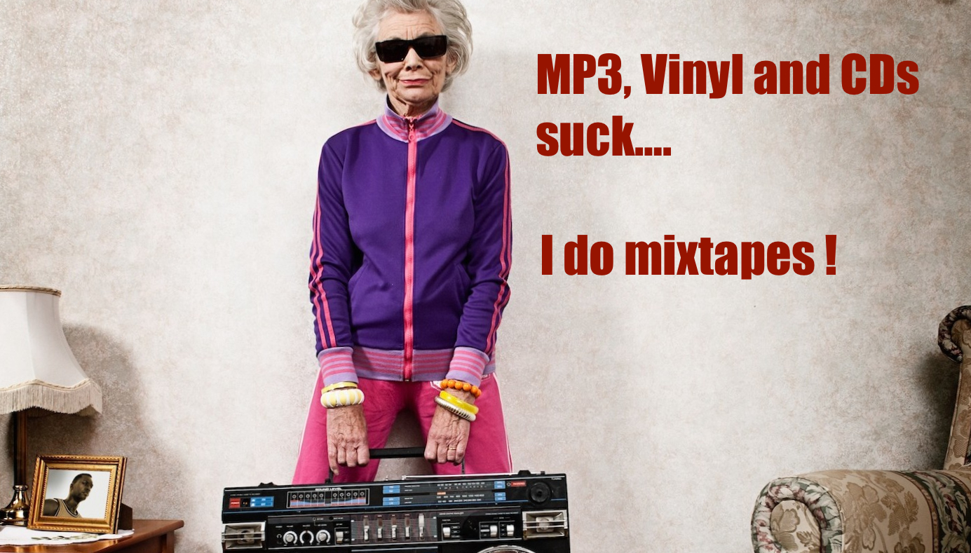 Survey.Please tell us if you use MP3s, Vinyl or CDs.