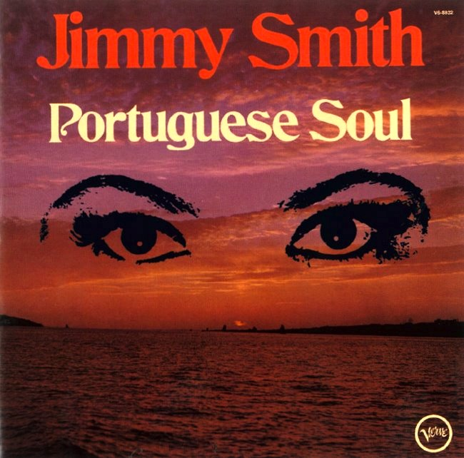 Portuguese-Soul-Jimmy-Smith-Jazzinho-Guida-de-Palma-Veludo